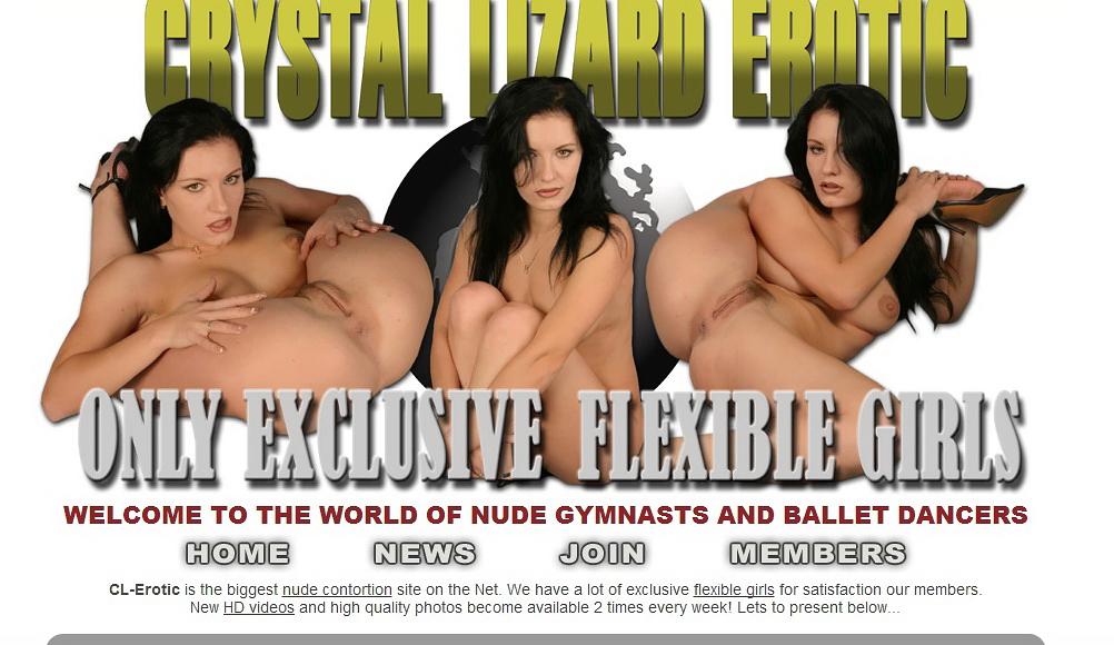 Cl-erotic