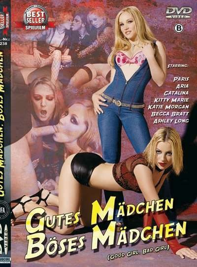 Gutes Madchen Boses Madchen