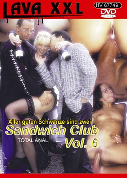 Sandwich Club 6 (1996/DVDRip)