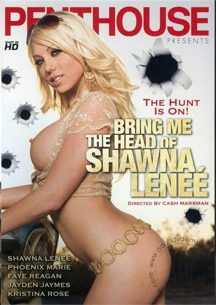 Bring Me the Head of Shawna Lenee (2008/WEBRip/SD)