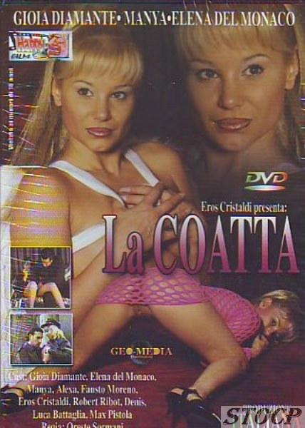 La Coatta