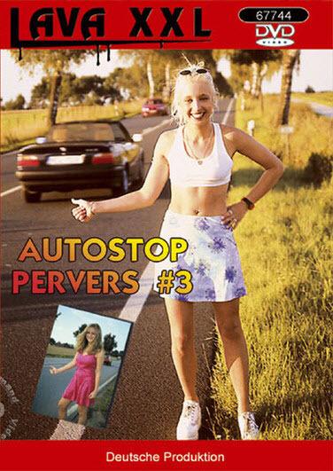 Autostop Pervers 3