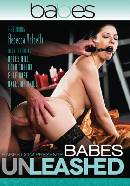 Babes Unleashed (2019/WEBRip/SD)