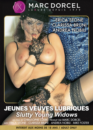 Кларисса бруни и немцы порно #15