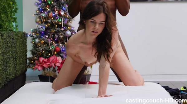Naomi – Casting Couch (2019/CastingCouch-HD.com/HD)