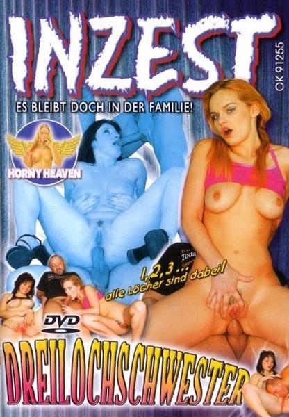 Dreilochschwester (2007/DVDRip)