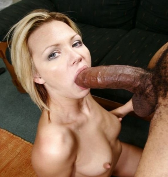 Katarina Kat – Young Katarina Takes Big Black Meat Rocket (InterracialPass.com/2018/HD1080p)