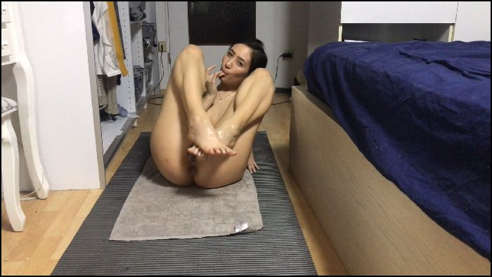 Masturbation as exercise, daphne rose sex