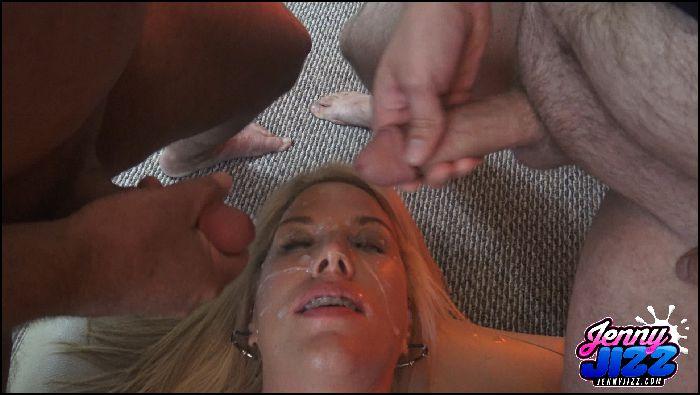 Jennyjizzxxx Cock rubbing with friendlyfire Preview