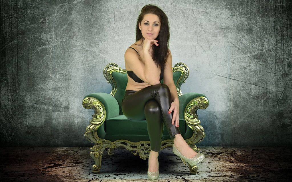 BIackAngel – manyvids.com – Siterip – Ubiqfile