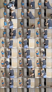 Bryci - Your Shirt BTS Preview