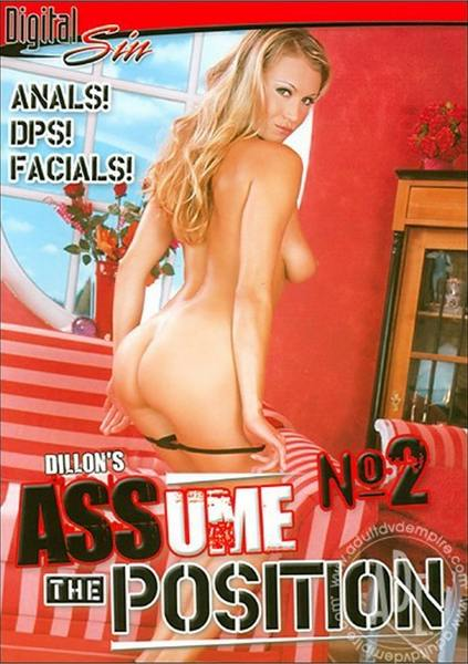 Assume The Position 2 (2004/DVDRip)