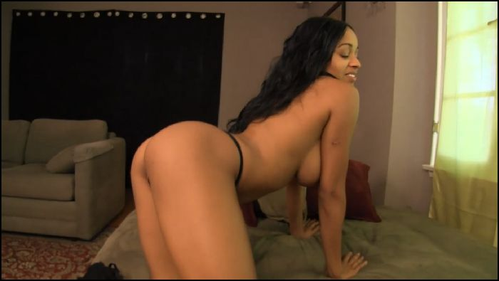 JerkOff Instructions Jerking-off-for-my-girl-Anya-Ivy Preview