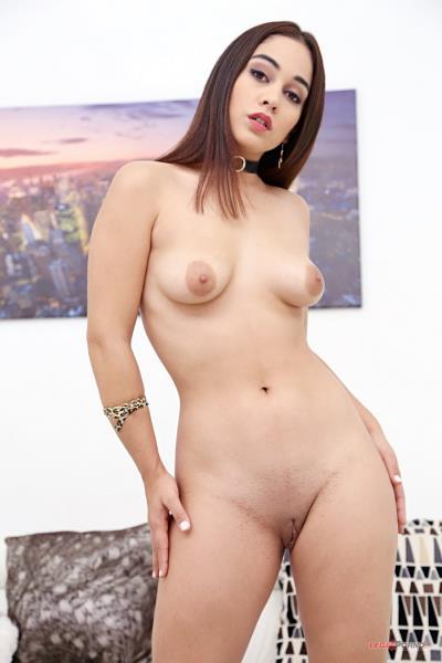 Ginebra Belluci – Ginebra Belluci Intense Anal Fucking With DP And Her First DVP SZ2105 (2019/LegalPorno.com/HD)
