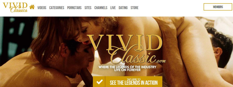 Vividclassic SiteRip