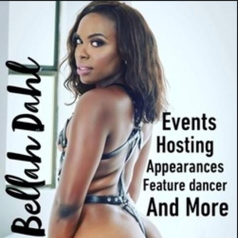 Bellah Dahl update1412 - onlyfans SiteRip