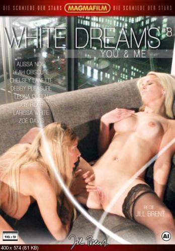 White Dreams 8