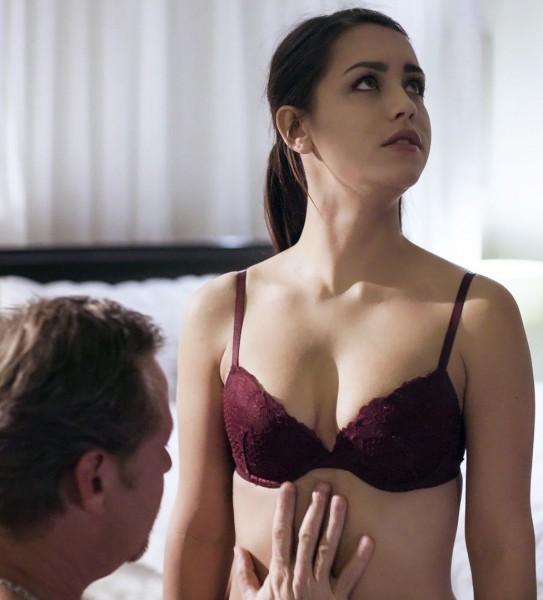 Alina Lopez – Impregnating The Sitter (PureTaboo.com/2019/HD1080p)