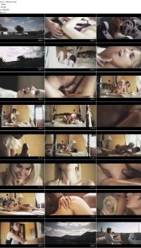 Olivia Sin – Getaway 1 (SexArt.com/MetArt.com/2019/HD)