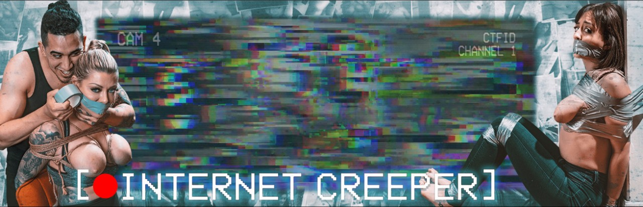 InternetCreeper SiteRip