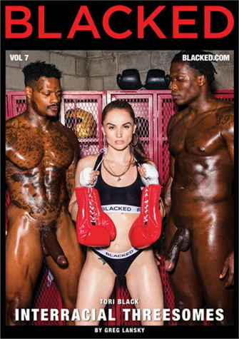 Interracial-Threesomes-7884238c56a02311d.jpg