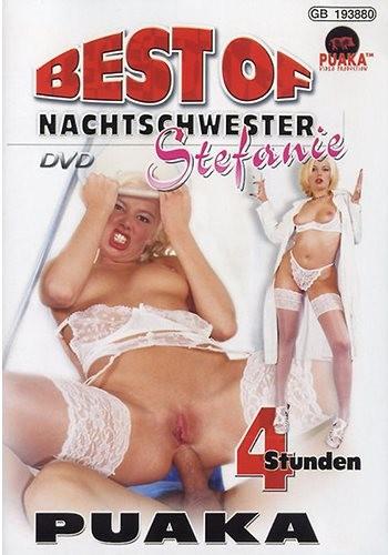 Best Of Nachtschwester Stefanie 1