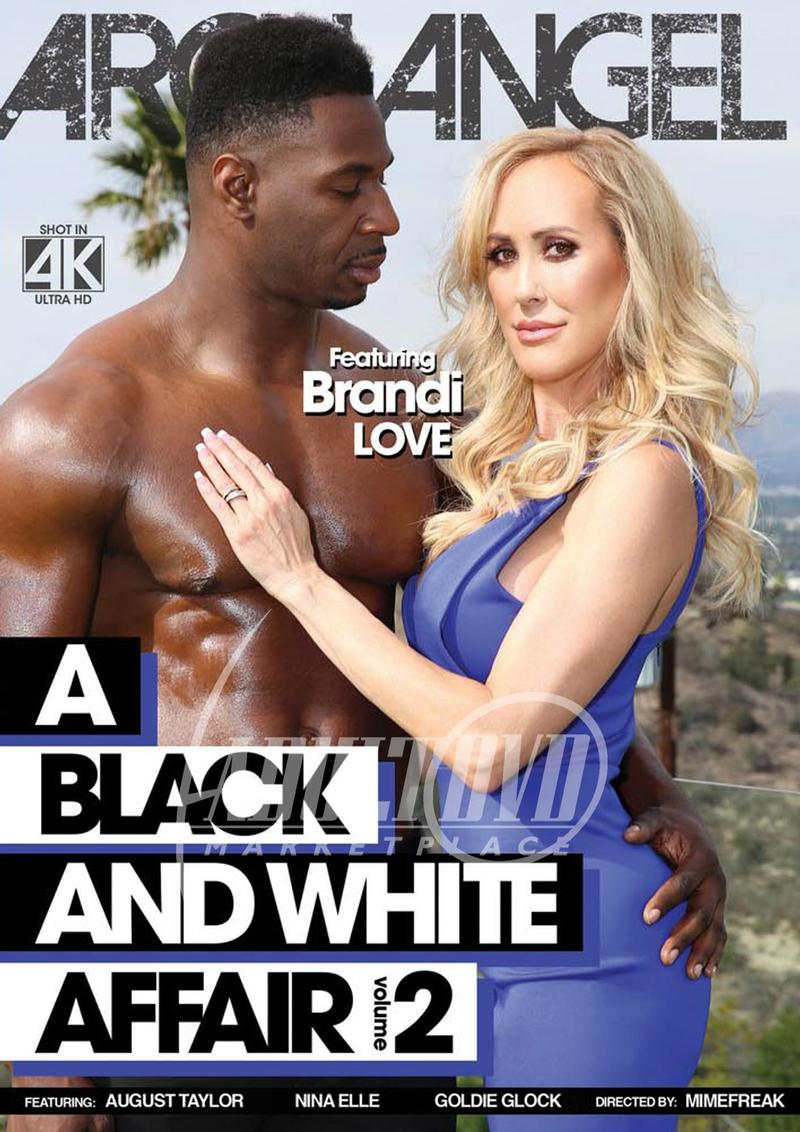 A Black and White Affair 2 (2018)