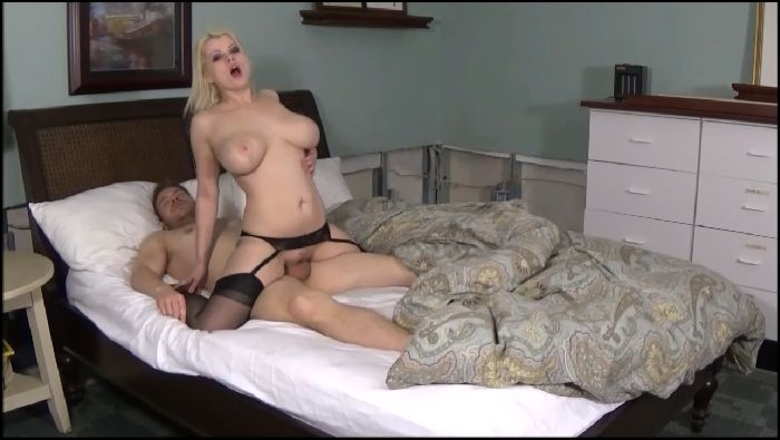 FamilyTherapy Nadia White Compilation (manyvids.com)