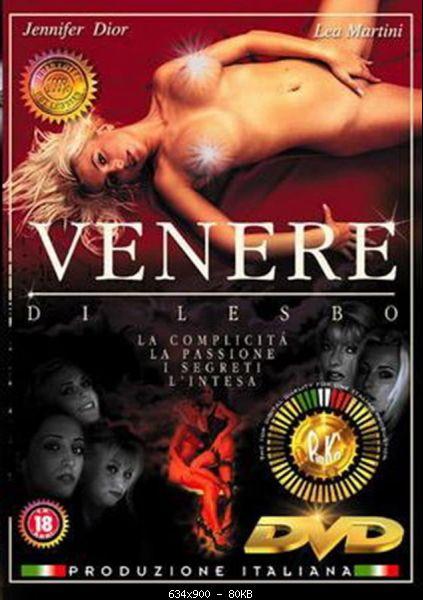Venere di Lesbo
