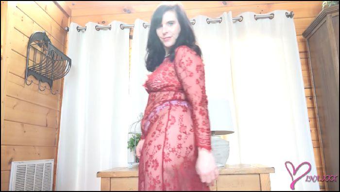 little mina69 Brothel-Virtual-Sex-W-4-Sexy-Girls-720HD Preview