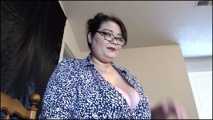 Miss LingLing BBW-Teacher-Student--Roleplay-VirtualPOV Preview