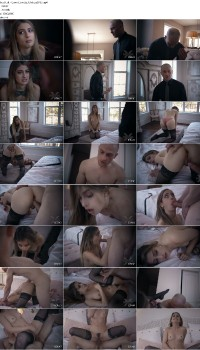 Kristen Scott - Greed Love And Betrayal Pt 2 Preview