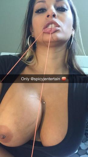 Spicy J update1501 - onlyfans SiteRip