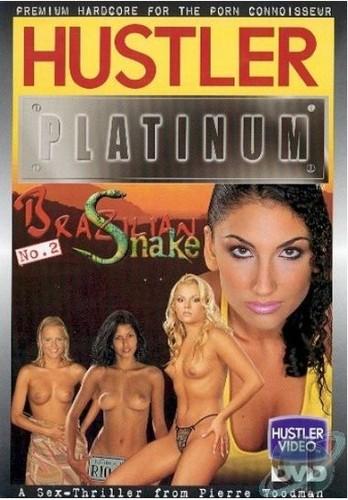 Brazilian Snake 2