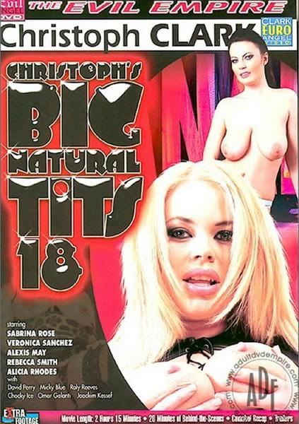 Big Natural Tits 18 (2007/DVDRip)