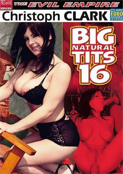 Big Natural Tits 16 (2006/DVDRip)