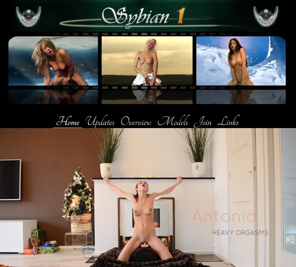 sybian1.com – Siterip – Ubiqfile