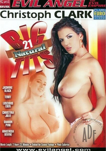 Big Natural Tits 21 (2008/DVDRip)