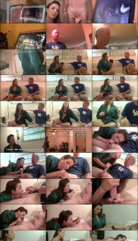 Helenas Cock Quest Helena Home Movies 1 Full   Cuck Husband Preview