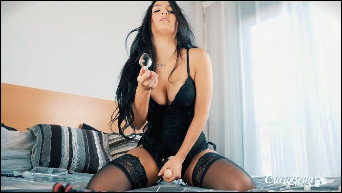 CrazyBella Bellas Dominatrix (manyvids.com)