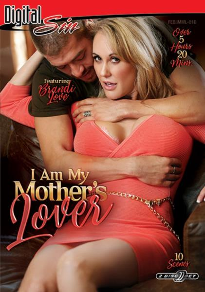I Am My Mothers Lover (2019/DVDRip)