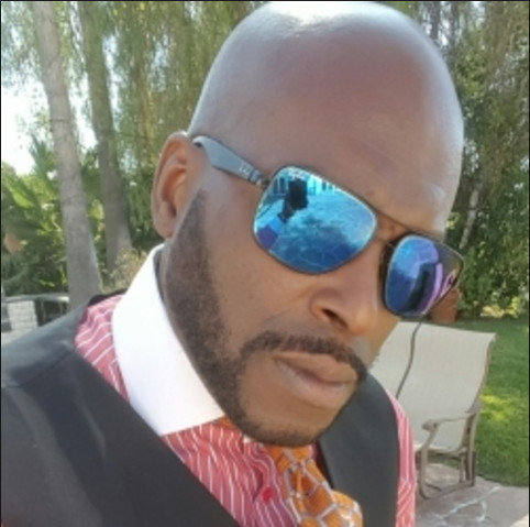 Lexington Steele update0712 - onlyfans SiteRip