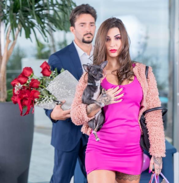 Susy Gala – Susys Valentine (Private.com/2019/480p)
