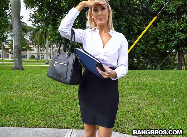 Maxim Law – Naughty Big Tit Teacher Got Picked Up (BangBus.com/BangBros.com/2019/480p)