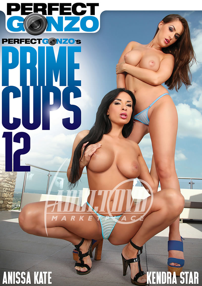 Prime Cups 12