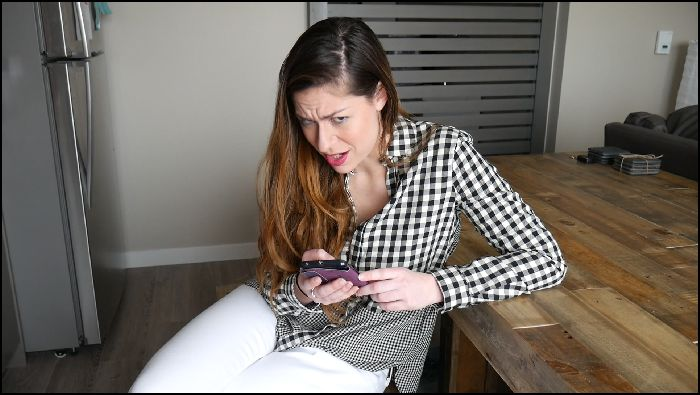 Ashley Alban Making Your Wife Younger Preview