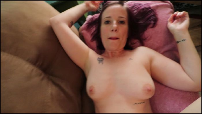 Jane Cane Drinking Mom Truth or Dare Part 2 Preview