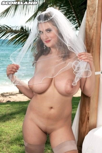 Valory Irene – Valory Fleu (PornMegaLoad/2019/HD1080p)