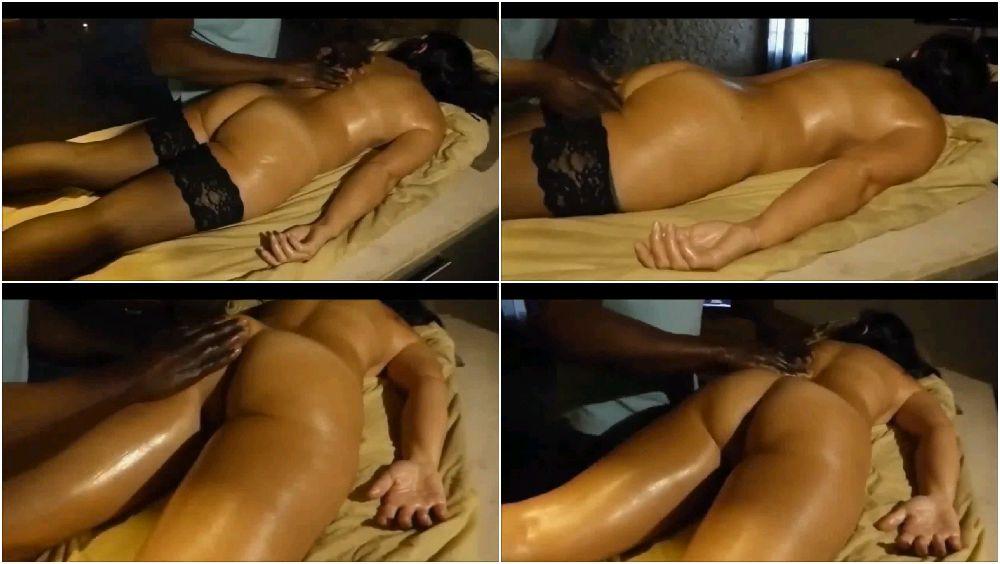 Erotic massage chatham ontario
