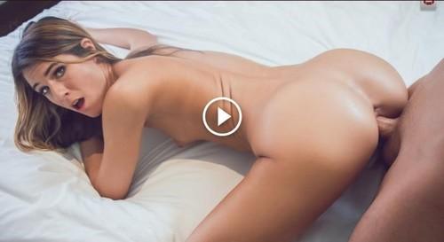 Tara Ashley  The Slut Maker E1 (Purgatoryx/2019/HD1080p)